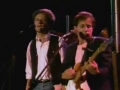 Simon and Garfunkle Live in Central Park 1981