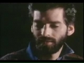 Kenny Loggins  Heart to Heart