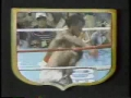 1982 Wide World of Sports closing montage
