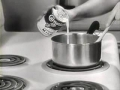 Carnation Evaporated Milk Retro Commercial