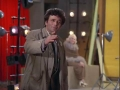 Peter Falk passes at age 83