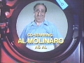 Al Molinaro aka Al on Happy Days Passes