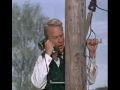 Green Acres Haney Phone Service