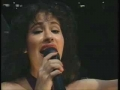 A Tribute to the Queen of Tajono Music Selena Quintanilla Perez March 31 1995