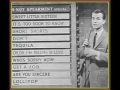 American Bandstand 1952 to 1989