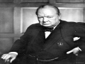 Winston Churchill - Finest Hour Speech