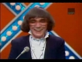 We Will Miss You Brett Somers
