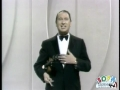 Henny Youngman Stand Up