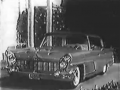 Some 1960 Lincoln Commercials