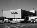 Stix Baer and Fuller at River Roads Mall - 1961