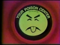 Commercial - Mr Yuk