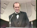 Bob Newhart Roasts Don Rickles on the Dean Martin Celebrity Roast