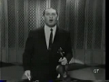 Henny Youngman - Hollywood Palace 1966