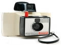 Meet The Swinger  Polaroid Swinger
