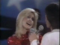 Cliff Richard and Olivia Newton John  SUDDENLY