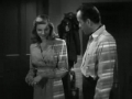 Bogie and Bacall    To Have and Have Not