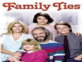Tom Hanks on Family Ties