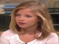 Jackie Evancho - Age 10