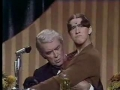 Ruth Buzzi Roasts Jimmy Stewart And Beats Dean Martin