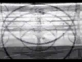 THE OUTER LIMITS    Opening