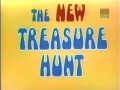 The New Treasure Hunt - 1974 Clip