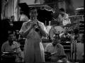 Benny Goodman Orchestra Sing Sing Sing from Hollywood Hotel