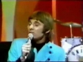 Gary Puckett and Union Gap - Lady Willpower
