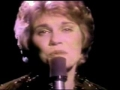 Remembering Anne Murray