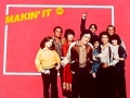 Makin It - Failed Disco Sitcom