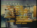 Original Ending to the last MARY TYLER MOORE show in 1977