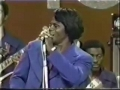 James Brown--Hot Pants Get On Down