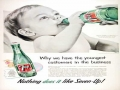 7 Up Ad