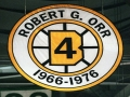 Top 10 Bobby Orr Moments