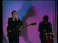 The Rascals - Groovin