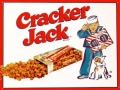 buy me some peanuts and Cracker Jack!