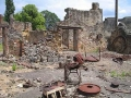 WWII: Massacre at Oradour-Sur-Glane