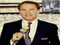 Frank Gifford Passes at Age 84