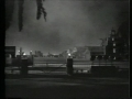 CASABLANCA Documentary from 1992    part 2 of 2