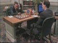 Deep Blue Beats G. Kasparov in Chess