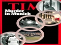 1972 Munich Olympic Massacre