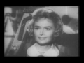 Shelly Fabares-Johnny Angel