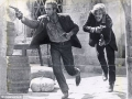 Was Butch Cassidy Really Killed