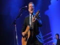 Eagles Guitarist Glenn Frey Passes at 67