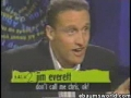 Jim Rome Jim Everett incident