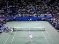 Most Famous Tennis Point Ever