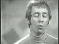 Noel  Harrison -Windmills of Your Mind