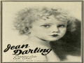 Our Gang Jean Darling Passes Age