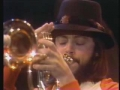 Feel So Good-Chuck  Mangione