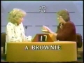 Betty White does not put marijuana in her brownies