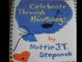 Tribute to Mattie J.T. Stepanek July 17 1990 June 22 2004
